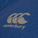 CCC Tipped Off Field Polo Shirt