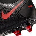 Phantom GT Club DF Junior FG Football Boots