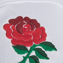 England 2017/18 Home S/S Players Test Rugby Shirt