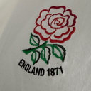 England 1871 Vintage L/S Rugby Shirt