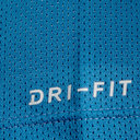 Dry Miler Training T-Shirt