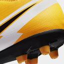 Mercurial Superfly Club DF Junior FG Football Boots