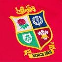 British and Irish Lions Pro Shirt 2021 Ladies