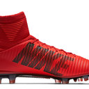 Mercurial Veloce III Dynamic Fit FG Football Boots