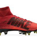 Mercurial Superfly Anti-Clog SG Pro Football Boots