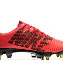 Mercurial Vapor XI Anti-Clog SG Pro Football Boots