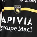 Stade Rochelais Home Shirt 2020 2021