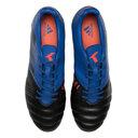 Kakari SG Rugby Boots