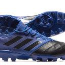 Kakari Light AG Rugby Boots