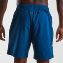 ZNE Woven Field Training Shorts