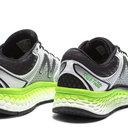 1080 V7 Fresh Foam Mens D Running Shoes