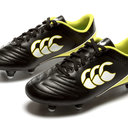 Stampede 2.0 SG Junior Rugby Boots