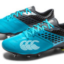 Phoenix 2.0 Elite SG Rugby Boots
