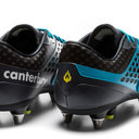 Pheonix 2.0 Elite SG Rugby Boots
