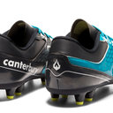 Phoenix 2.0 FG Rugby Boots