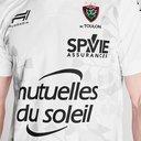 Toulon Rugby 2019 2020 Third Shirt Mens