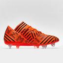 Nemeziz 17.1 SG Football Boots
