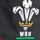 Wales WRU 2018/19 Alternate Replica Rugby Shorts