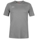 Vapodri Superlight T Shirt Mens