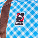 Bavaria RFC 2019 Home S/S Rugby Shirt