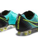 Magista Opus II FG Womens Football Boots