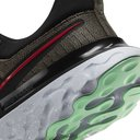 React Infinity Run Flyknit 2 Mens Running Shoes
