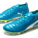 Puma One 17.4 FG Football Boots