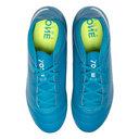 Puma One 17.4 Kids FG Football Boots