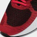 React Infinity Run Flyknit Mens Running Shoes