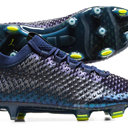 evoPOWER Vigor 3D 1 FG Football Boots