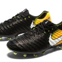 Tiempo Legend VII AG Pro Football Boots