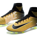 Mercurial Veloce III FG Dynamic Fit Football Boots