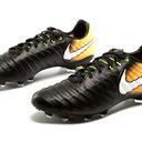 Tiempo Legacy III FG Football Boots