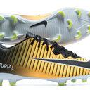 Mercurial Vapor XI FG Kids Football Boots