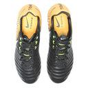 Tiempo Legend VII FG Kids Football Boots