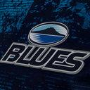 Blues Replica Shirt Mens