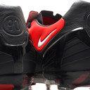 Total 90 Laser II K SG Football Boots