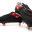 Total 90 Laser II K SG Football Boots