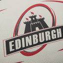 Edinburgh Replica Rugby Ball