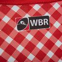 Bavaria RFC 2019 Alternate Rugby Singlet