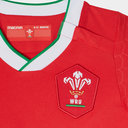 Wales Home Baby Kit 2020 2021