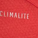 4KRFT Climalite Tech Training Shorts