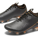 Micro Jet FG Rugby Boots