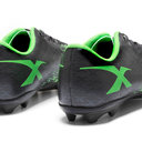 Flash FG Rugby Boots