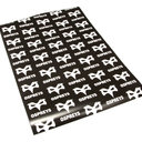 Ospreys 3 Pack Gift Wrapping Paper