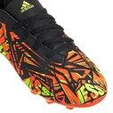 Nemeziz Messi .4 Junior FG Football Boots
