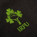Ireland IRFU 2017/18 Acrylic Rugby Scarf