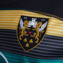 Northampton Saints 20/21 Home Jersey Mens
