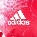 adidas Harlequins 2020/22 Away Authentic S/S Shirt
