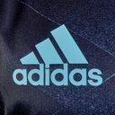 adidas Harlequins 20/21 Big Game Authentic S/S Shirt